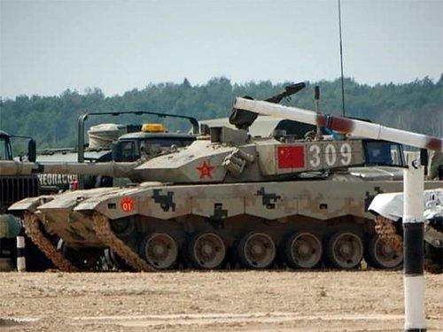 На самітах НАТО і ЄС Україні вдалося подолати щонайменше три сходинки на шляху до Європи, - Климпуш-Цинцадзе - Цензор.НЕТ 3790