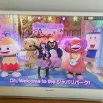 新旧NHKキャラクターが歌う「ようこそジャパリパークへ」が凄すぎる!