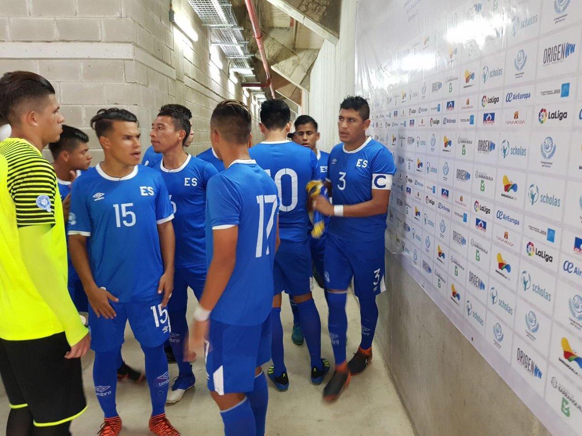 Juegos deportivos centroamericanos y del caribe 2018. DiqmFU7UYAAznwI