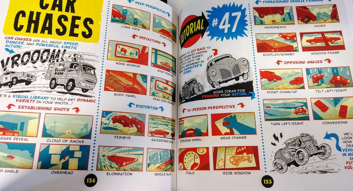 ebook Photogeology and