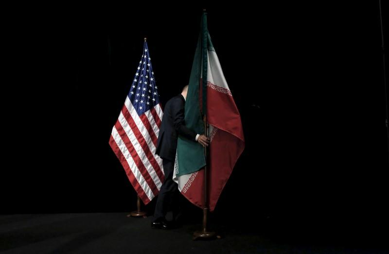 U.S. launches campaign to erode support for Iran's leaders https://t.co/9pfvTV1l2p https://t.co/nx3fOIviEW