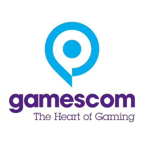 NGWT is coming to gamescom, Germany for the NGWT Season 2 opener!  As tickets for Gamescom are selling fast we are opening registrations for KOF98 and KOF XIV now. More games might be added at a later point. @SNKAofficial @SNKPofficial @snk_oda   https:// smash.gg/ngwts2gamescom  &nbsp;  <br>http://pic.twitter.com/3j2mfJ9h3s