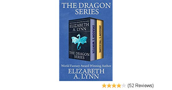 Sf Signal On Twitter Yet Another Sffebookdeal The Dragon Series