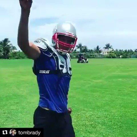 Tom Brady Instagram : Tom Brady money tombrady Instagram