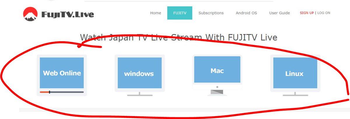 Fuji tv apk | Fujitv apk file - 2019-04-06