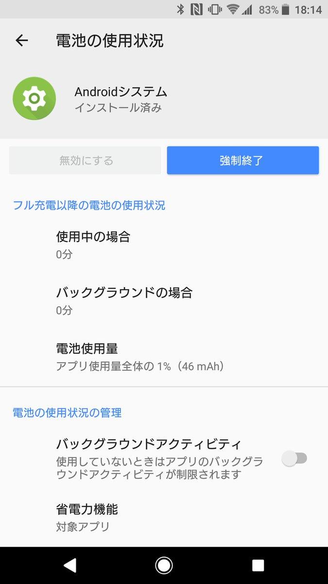 Play サービス 繰り返し Google 停止 者 開発