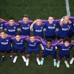 Simeone Twitter Photo