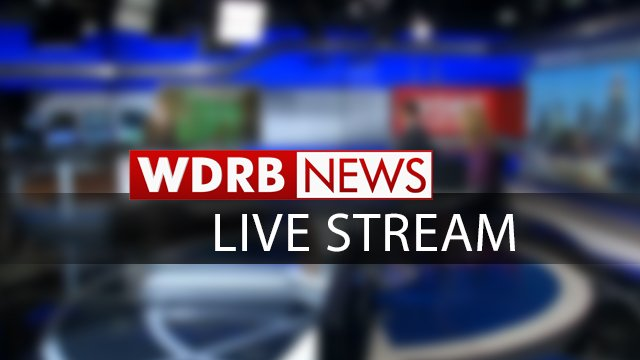 Wake up with @WDRBNews! Join @Kate_Springer, @ginaglaros, and @KatieMcGrawx until 9am. Can't make it to a TV? Watch live here: https://t.co/a2Te1FFyBZ
