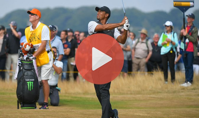 It's the final day of The Open 2018, and Tiger Woods has a real chance of winning. Here's how to live stream the action online: https://t.co/QvydgMT0ty