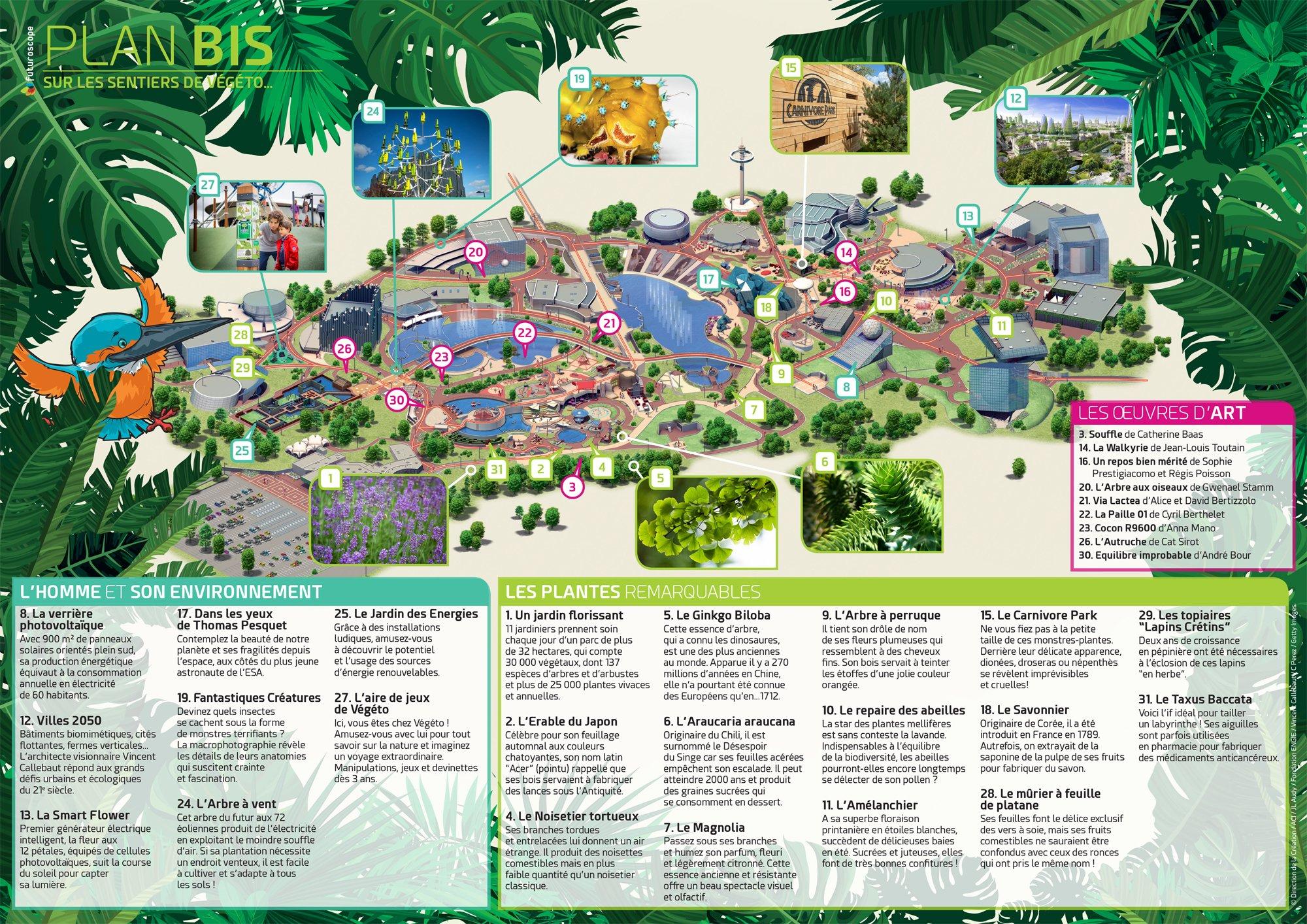 Plans de visite, signalétique et orientation - Page 27 Dis4bHtXUAI6Wmm