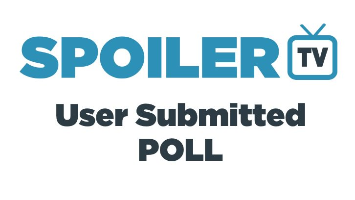 USD POLL : Do you want the 100th episode of The Flash to be part of the Arrowverse crossover? (Posted: 2018-07-22 05:01:26) spoilertv.com/2018/07/usd-po…