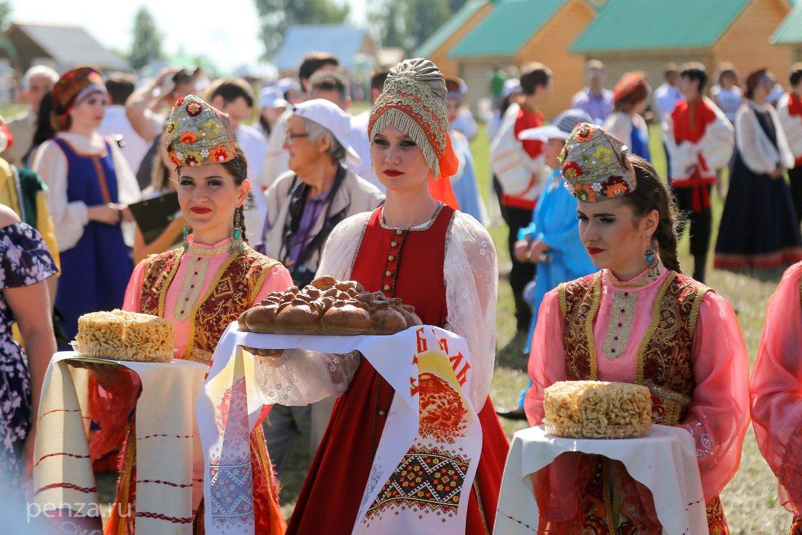 татарские традиции картинки гарантируем качественную
