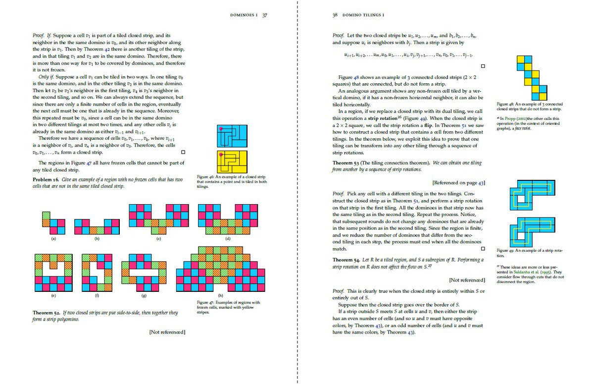 free rechnen an spanabhebenden werkzeugmaschinen ein lehr und handbuch für betriebsingenieure