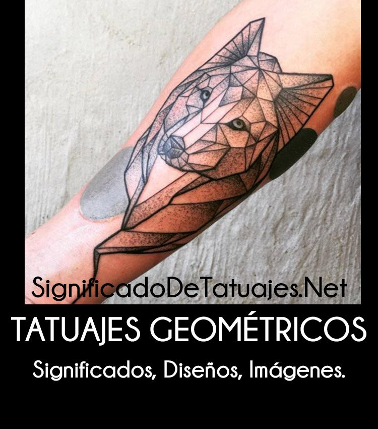 Significado De Tatuajes On Twitter Significado De Tatuajes