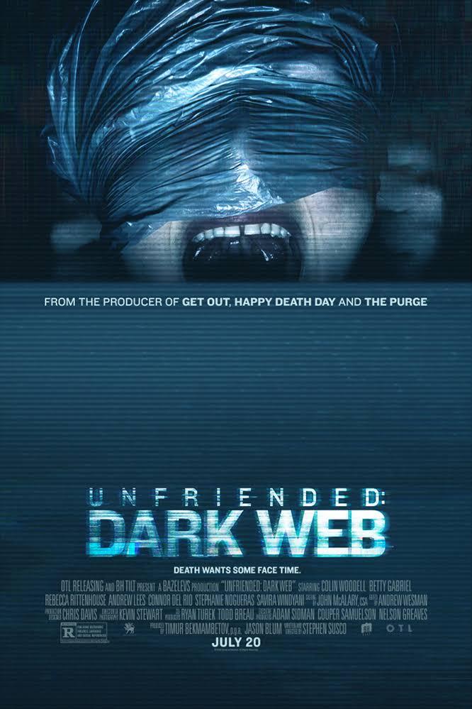 the purge 2018 full movie online