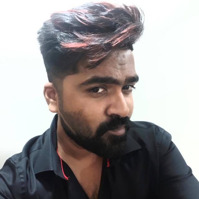 Str 360 On Twitter Thalaivan Str Latest Supercool Hairstyle