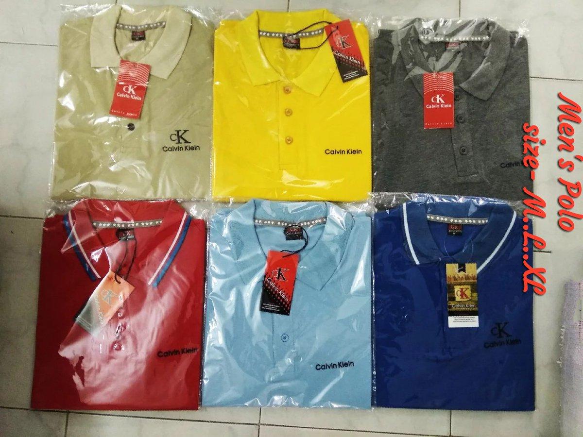 575242fbf Organic Cotton T Shirts Manufacturers India - DREAMWORKS