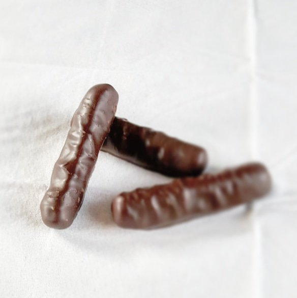 Kleinster penis der welt