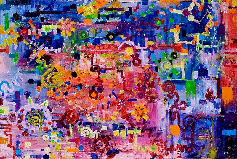 Britten\'s Unquiet Pasts: Sound and Memory in