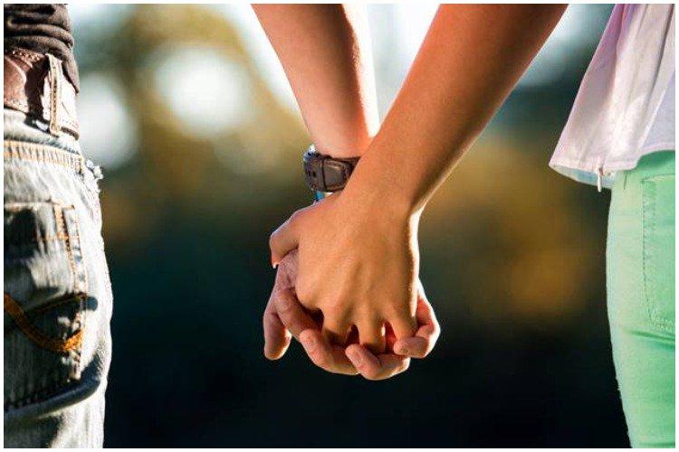 Blind dating noida