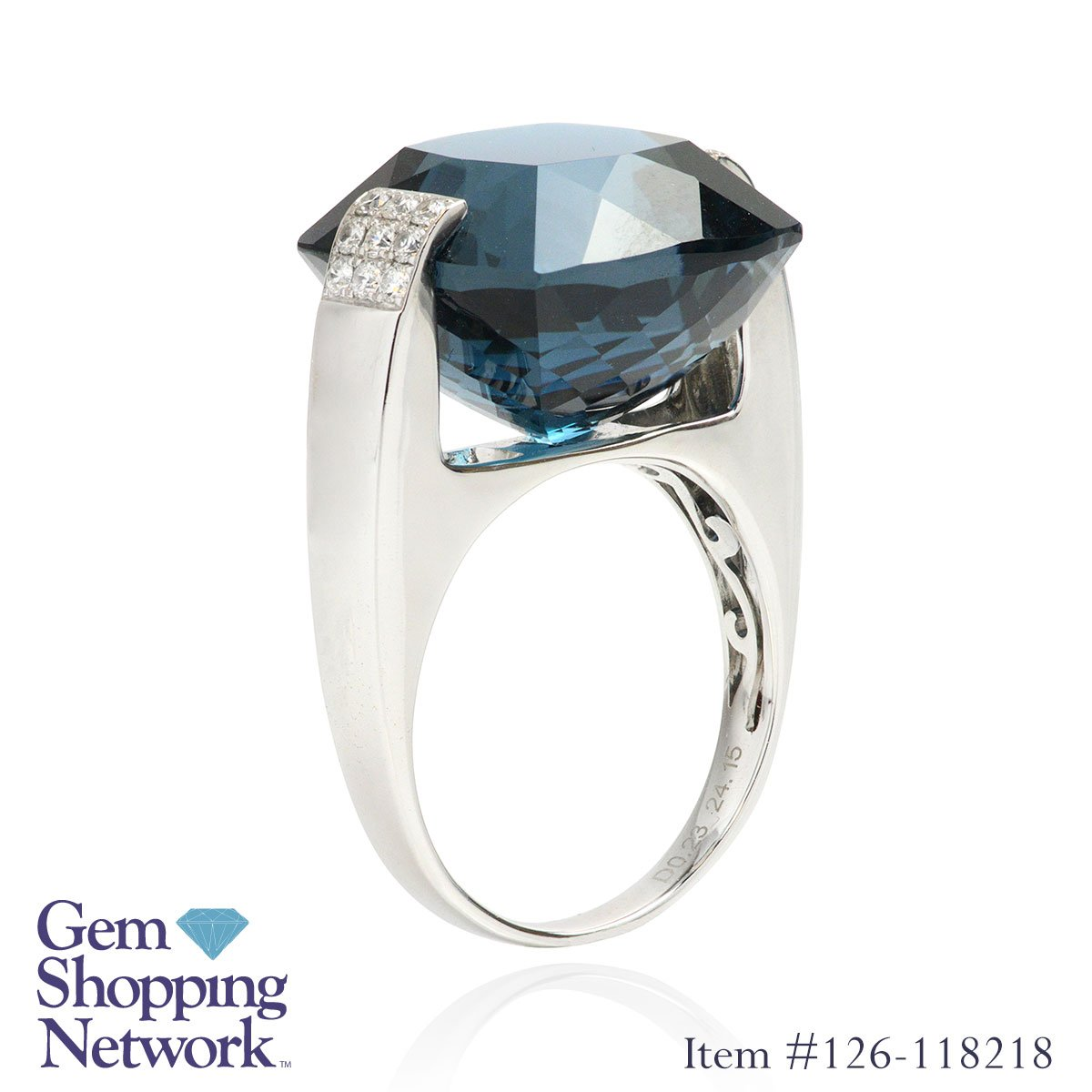gemshoppinglive photo