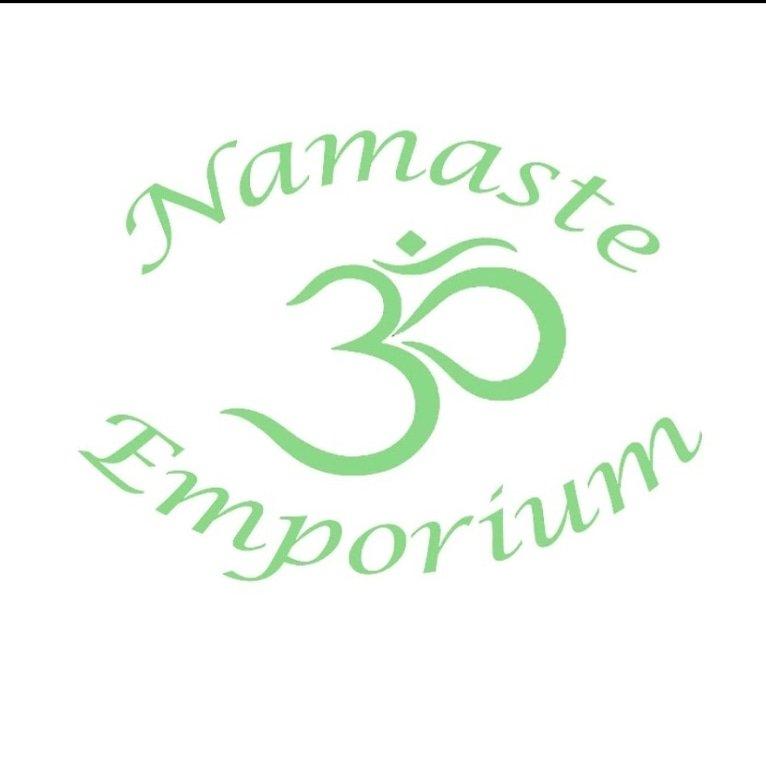 Namaste Emporium UK on Twitter: