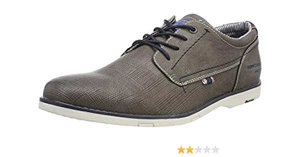 great prices pretty cool authorized site schuhe herren tom tailor hashtag on Twitter