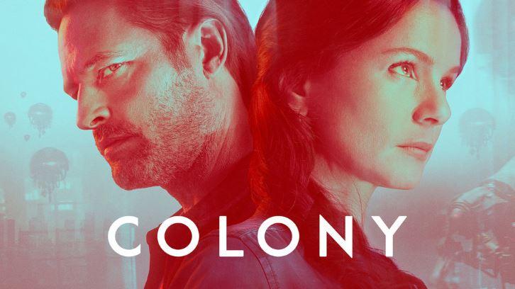 ICYMI: Colony - Cancelled by USA Network spoilertv.com/2018/07/colony…