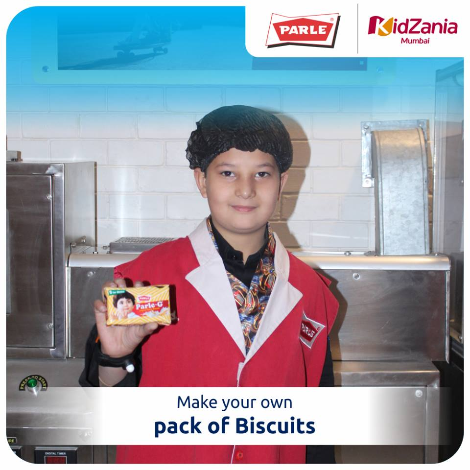 parle biscuits pvt Parle products pvt ltd 19k likes parle products has been india's largest manufacturer of biscuits and confectionery for almost 80 years makers of the.