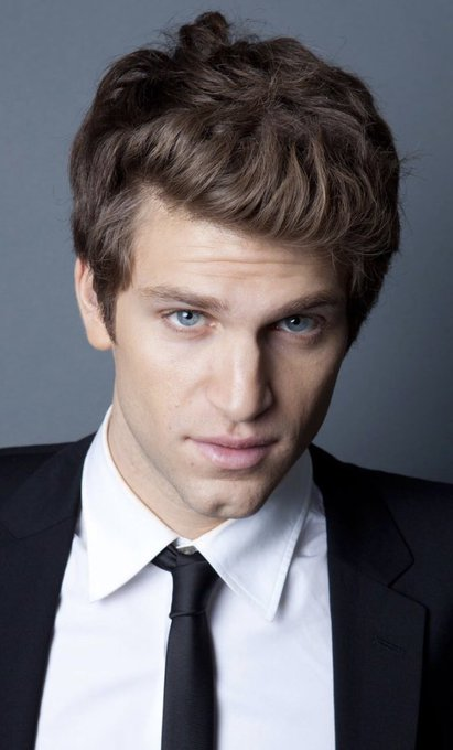Happy bday to the one and only Mr. Keegan Allen  hope your day is awesome, wishing you so much love