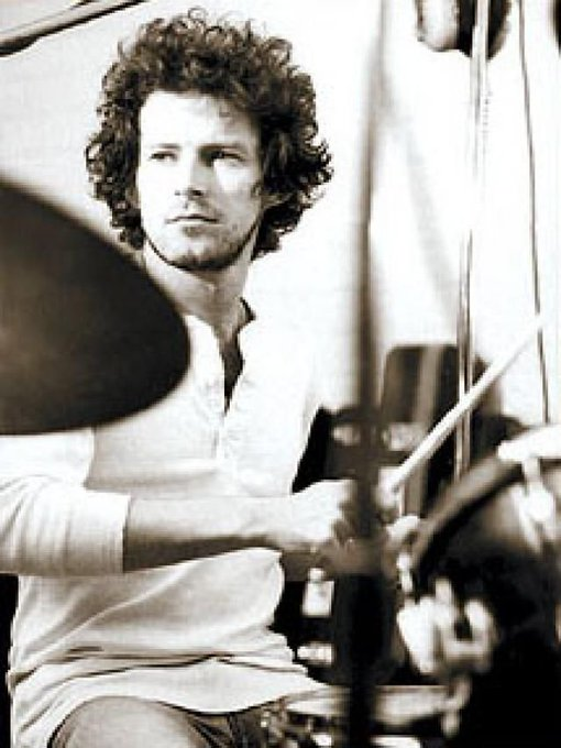 Happy 71st birthday Don Henley!