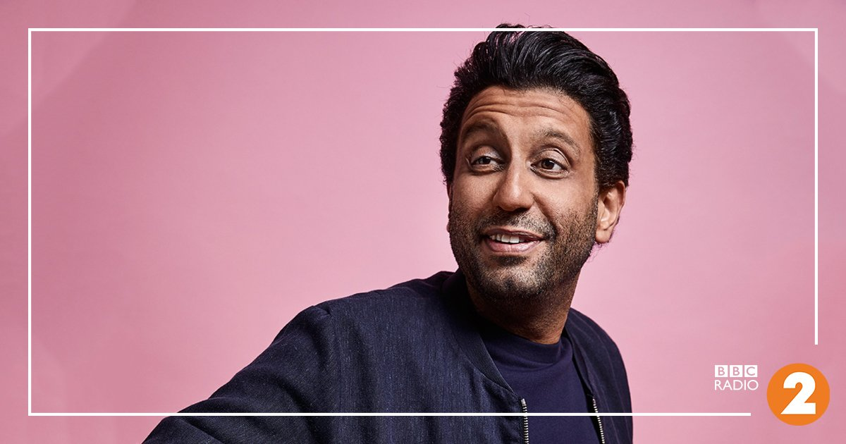 adeel akhtar unforgottenadeel akhtar imdb, adeel akhtar net worth, adeel akhtar, adeel akhtar the dictator, adeel akhtar instagram, adeel akhtar actor, adeel akhtar wikipedia, adeel akhtar back to life, adeel akhtar wife, adeel akhtar movies, adeel akhtar killing eve, adeel akhtar les miserables, adeel akhtar unforgotten, adeel akhtar wiki, adeel akhtar movies and tv shows, adeel akhtar family, adeel akhtar tv shows, adeel akhtar les mis, adeel akhtar height, adeel akhtar waterloo