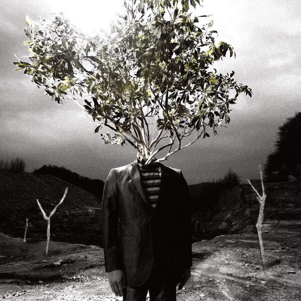 #Nowplaying Black Market Blues (Album Mix) - 9mm Parabellum Bullet (Revolutionary) https://t.co/EKcbojpWWq