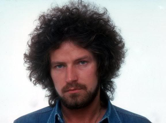 Happy 71st Birthday to the great Don Henley from Eagles!