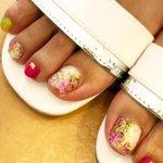 nail_SEAGREEN