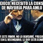 #INEEntregaLaConstanciaYA Twitter Photo