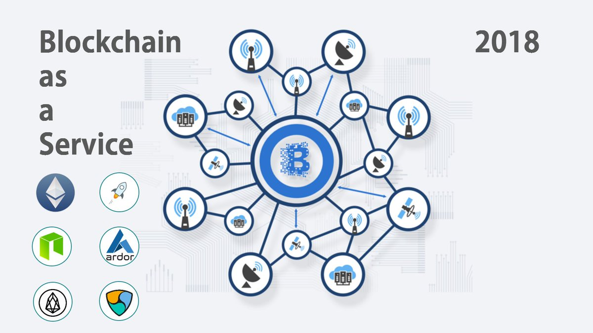 Blockchain Tokens (@0xtokens) | Twitter