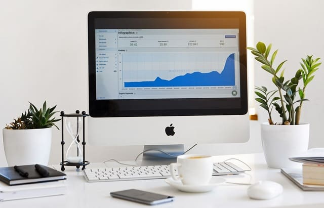 14 Lead Generation Strategies To Boost Sales https://t.co/adtaXE16X8 / #Sales #LeadGen https://t.co/FkTLD94OIU #sales #businessowner #smm #smb #socialmediamarketing @MikeSchiemer #marketing #ecommerce #socialmedia