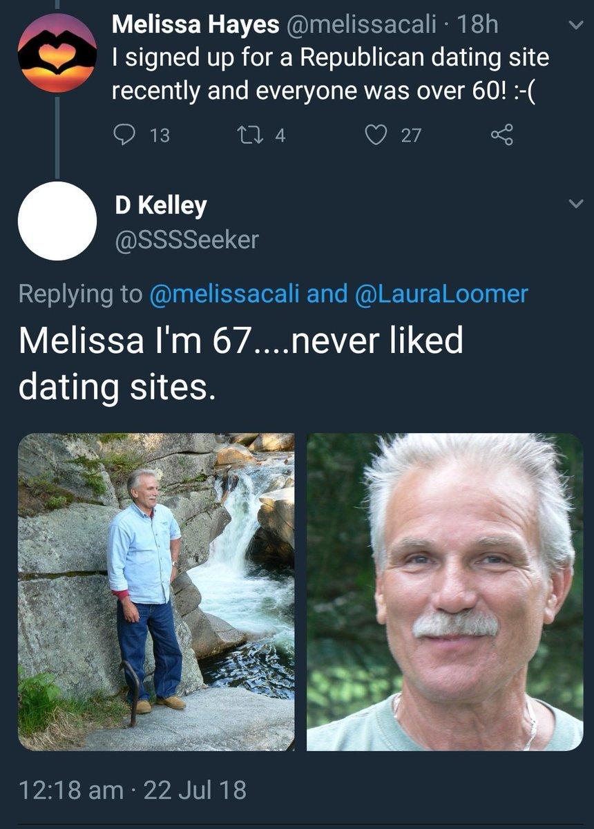 republican dating site
