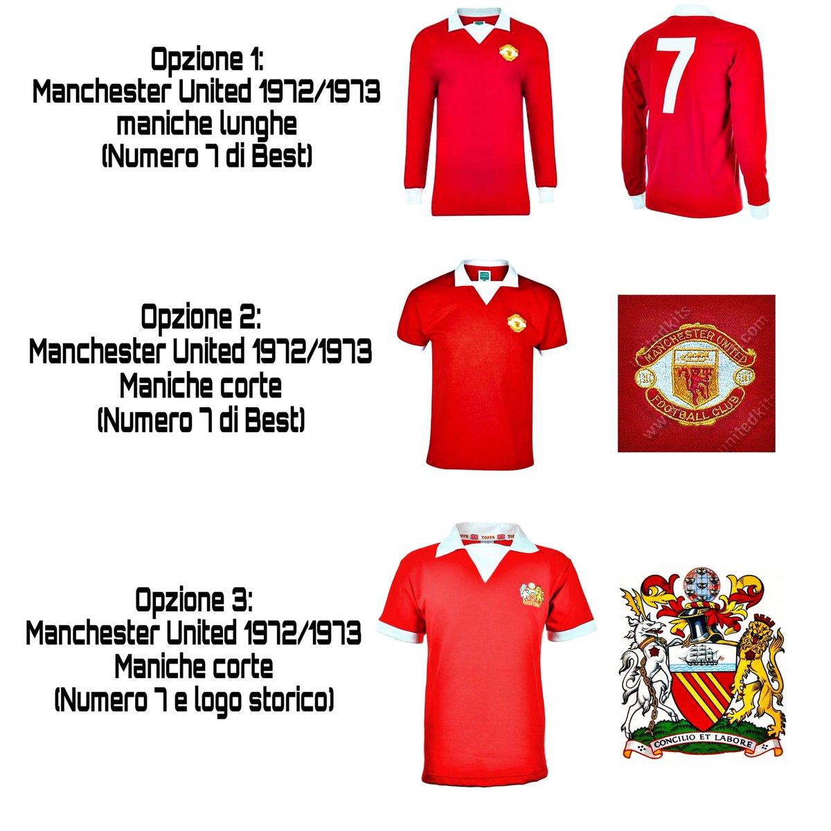 Il Calcio Inglese On Twitter Ad Esempio Tra Queste 3