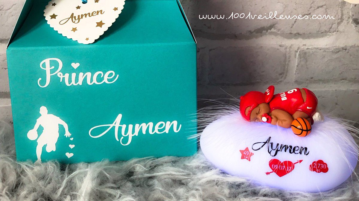 "Cadeau Rigolo Baby Shower cadeau original pour bébé على تويتر: ""mignonnerie"
