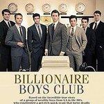 #BillionaireBoysClub Twitter Photo