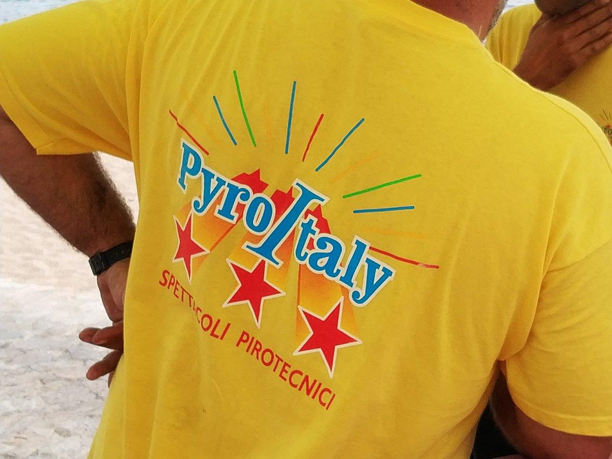 PirofanWeb photo