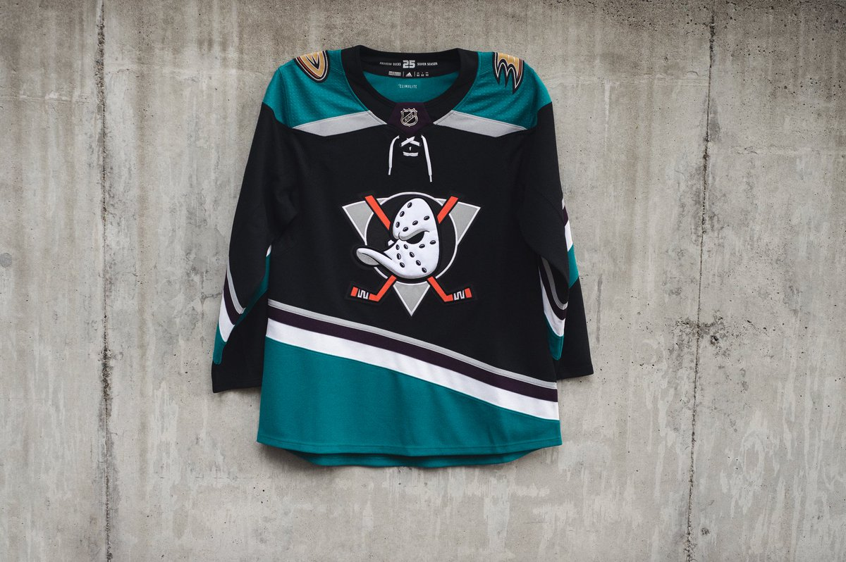 best service b38c1 2b2c1 Anaheim Ducks on Twitter: