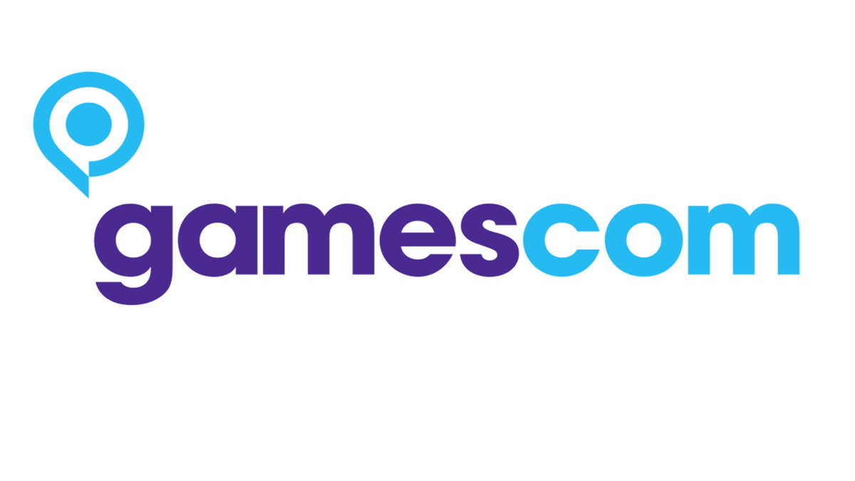 One month until @gamescom 2018. We'll have a booth at the convention this year and will sell our vinyl releases and selected vgm disto titles. Come say hi if you're in Cologne from August 21st - 25th. <br>http://pic.twitter.com/1lnF7ukjvr