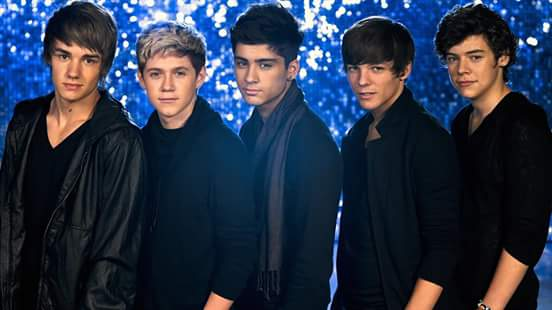 I&#39;m crying...not in a cool way #8YearsOfOneDirection<br>http://pic.twitter.com/u5R6XmWOHx