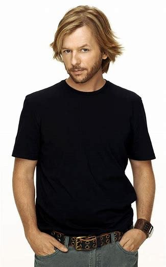 Happy Birthday to David Spade! He turns 54 today.