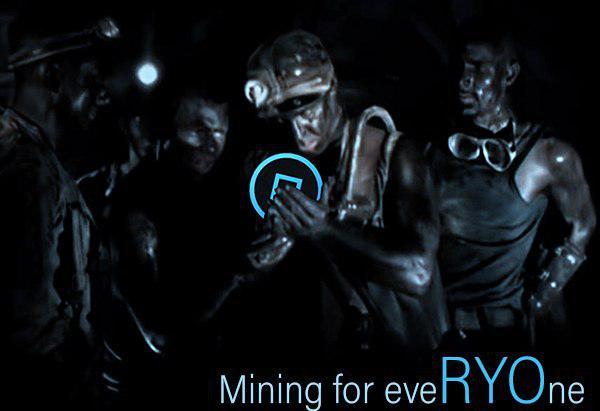 Ryo_Currency on Twitter: