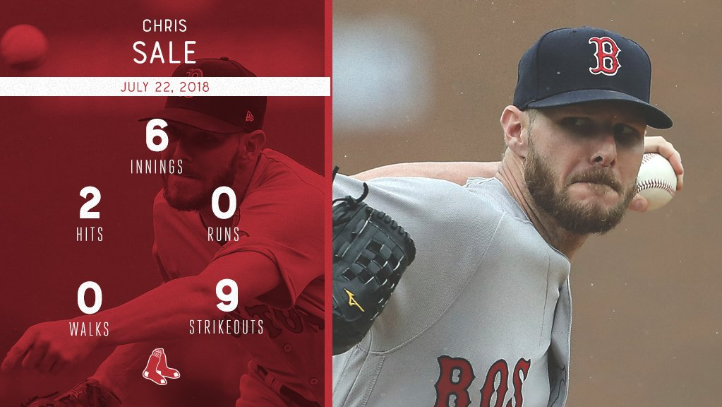 Your regularly scheduled #SaleDay dominance. https://t.co/MsMwDp3tFO