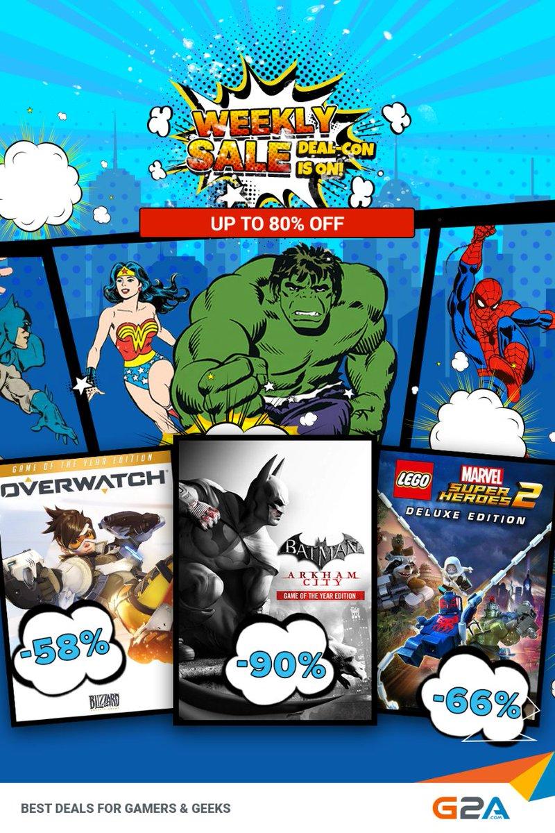 Krasimir Ivanov on Twitter: &quot;Summer Sale TIME! <b>Cheap Game Codes</b> ...